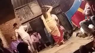 Raat ghaghri utha ke piya chabari liya Bhojpuri songs DDM DON DANCE