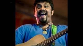 Munjane Manjalli  Song By Danzil Roshan Dan