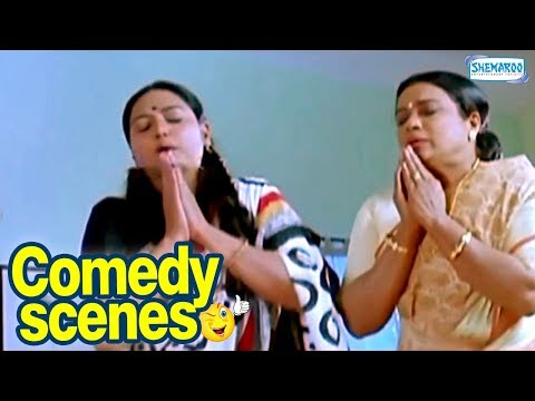 Xxx Mp4 Kalpana Movie Comedy Scene 05 Upendra Kannada Comedy Scenes 3gp Sex