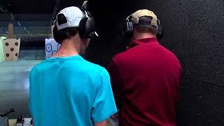 10 P GUN SAFETY PKG