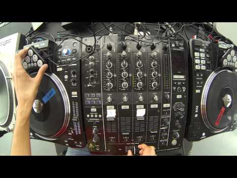 Xxx Mp4 BOOM DJ Battle 2013 Mr Shaw S Semi Finals Live Set 18 21 Division 3gp Sex