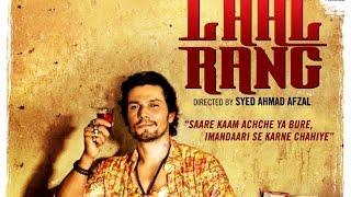 'Laal Rang' Full Movie Review By Audience | Randeep Hooda ,Akshay Oberoi, Pia Bajpai