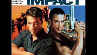 Double Impact - Causeway Bay - Kempel
