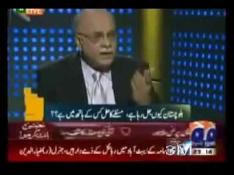Xxx Mp4 Pakistan Baluchistan Conflict As It Is By Najam Sethi 3gp Sex