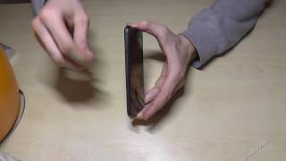 Google Pixel Phone (XL): How to insert the SIM card. And which size is required?