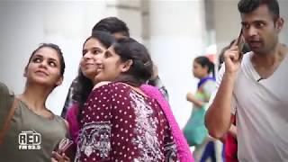 Hello Happy Friendship Day prank  Part 2 | Ye Kar Ke Dikhao