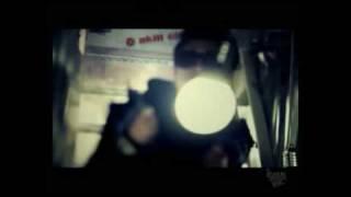 소울 커넥션   Hey Ma   Csp, Still PM, Maslo, JEPP Feat  Kuan