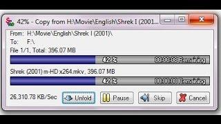 تحميل برنامج super copier لنقل الملفات بسرعه فائقه