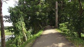 A trip to Barisal, Bangladesh
