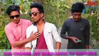 bangla new natok matir pori {মাটির পরি}  short film 2018.