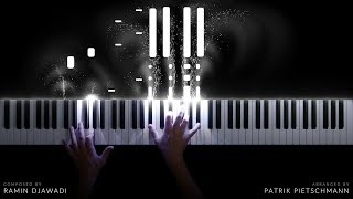 The Night King - Game Of Thrones: Season 8 (Piano Version)