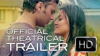 New Nepali  Movie RITU - TRAILER on HD