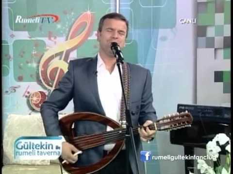 Sami Çelik Konya Bülbülü Aslan Mustafam Rumeli Tv