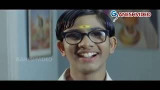 High School Movie Parts 4/12 || Kiran Rathod, Karthik || Ganesh Videos