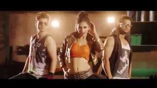 Hogaya Dimaagh Ka Dahi Mashup   Latest Hindi Bollywood Movie In Theaters Now  Fauzia Arshi 