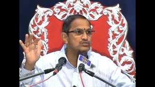 chaaganti's inspiring speech for students in telugu