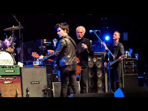 Stereophonics live lounge download