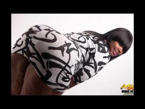 Xxx Mp4 Ebony BBW 3gp Sex