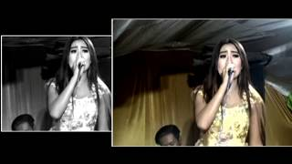 Juwita Bahar | Kereta Malam | Cover by New Libra [Official Music Video HD]