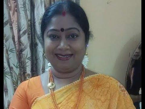 Xxx Mp4 Sangeetha – Tamil Actress A R R E S T E D In S E X Racket 3gp Sex