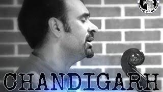 Chandigarh - - Babbu maan ( full Song ) From Itihass - 2 Latest punjabi song 2016