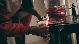Lil Reese - Team (Official Video) Shot By @AZaeProduction