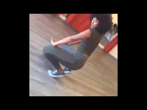 Xxx Mp4 Habesha Sexy Dancing 😍 3gp Sex