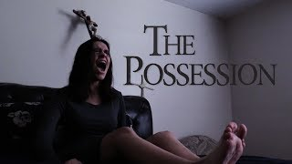 The Possession | Horror Short Film