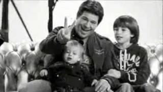 YouTube - Bob Taylor feat. Inna - Deja Vu (Official Video) HD.flv