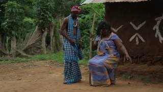 ENEMIES MASQUERADE SEASON 3 - LATEST 2016 NIGERIAN NOLLYWOOD EPIC MOVIE
