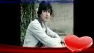 Chahat Pappu New Song 2016 Banu Gul