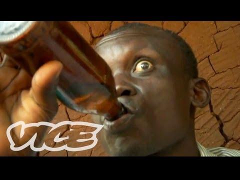 Xxx Mp4 Uganda S Moonshine Epidemic 3gp Sex