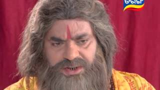 Durga Ep 384- 3rd March 2016