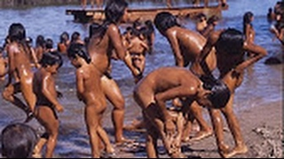 African Primitive Tribes Rituals and Ceremonies| culture | lifestyle  [Part 21]