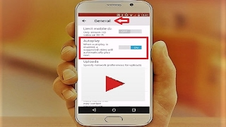 How to Set & Play Next Video Automatic on YouTube in Android