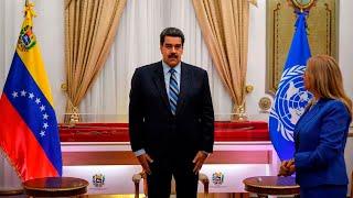 ABC 'wants to skate over socialist failure' in Venezuela