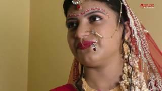 WEDDING VIDEO BY STUDIO FLAAASH, BHUBANESWAR