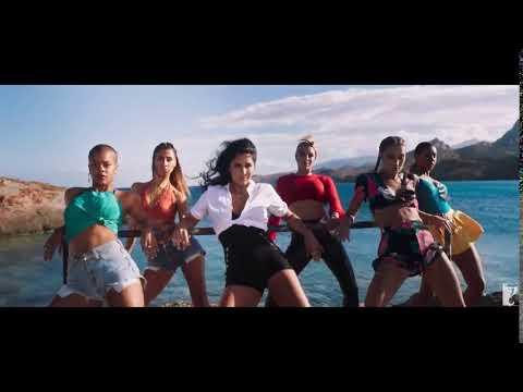 Xxx Mp4 Katrina Hot Step Tiger Zinda Hai 3gp Sex