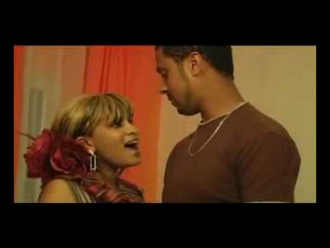 Hamerey New Eritrean love song by Fresewra Fessha