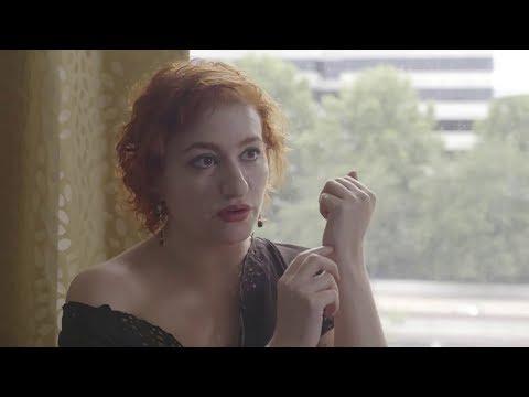 Xxx Mp4 Hiba On Sexual Purity Hijab And The False Dichotomy Of Choice 3gp Sex