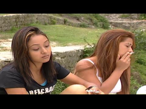 Xxx Mp4 Mukti The Liberation Nepali Docu Drama Movie Ft Rejina Uprety W English Subtitle 3gp Sex