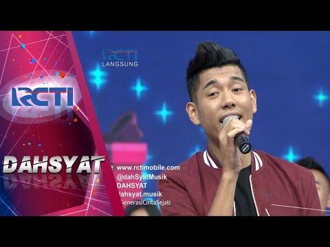 DAHSYAT - Jaz