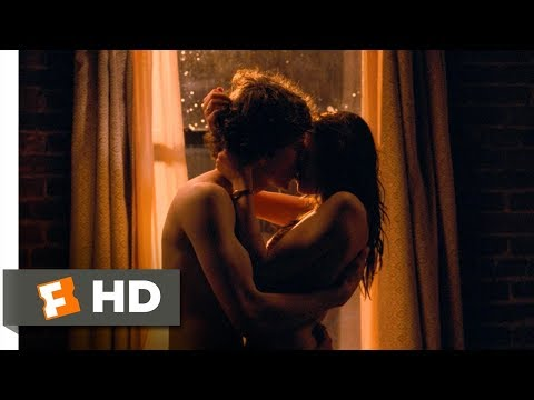 Xxx Mp4 The Secret Sex Life 2 Of A Single Mom 2018 Based On A True Story Lifetime Movies 2018 3gp Sex