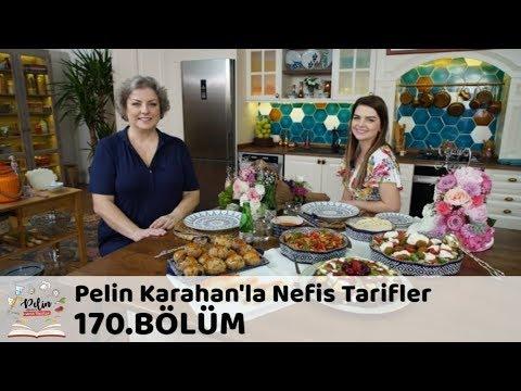Xxx Mp4 Pelin Karahan 39 La Nefis Tarifler 170 Bölüm 11 Mayıs 2018 3gp Sex