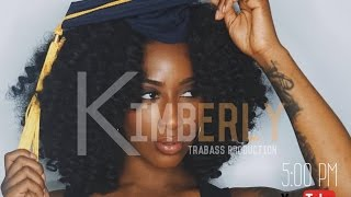 Kimberly | Drama Movie | Trabass Production