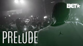 Kodak Black Performs 'No Flockin' #BETPrelude