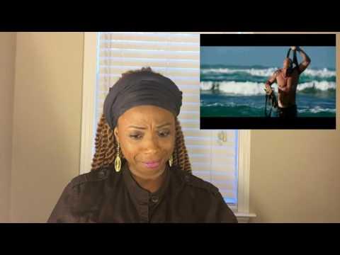 {XXX Return to Xander Cage} Trailer 2 Reaction {Deepika Padukone}