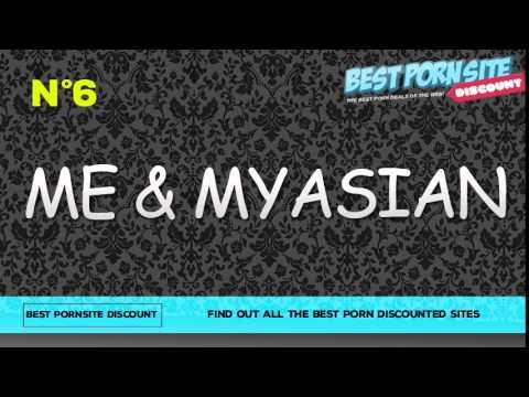 best asian porn sites