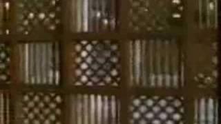 Sary Jag Nalo Lagdya Changya Madiny Dya