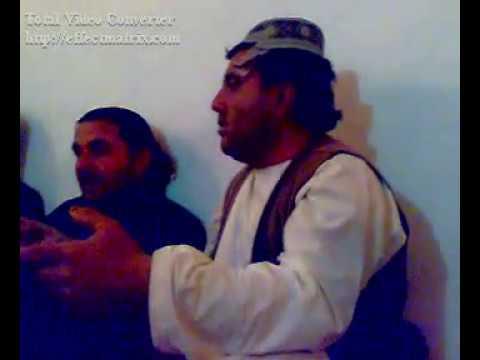Rehmeth brothers wedding Aghajan funny pashto Bandar joks.